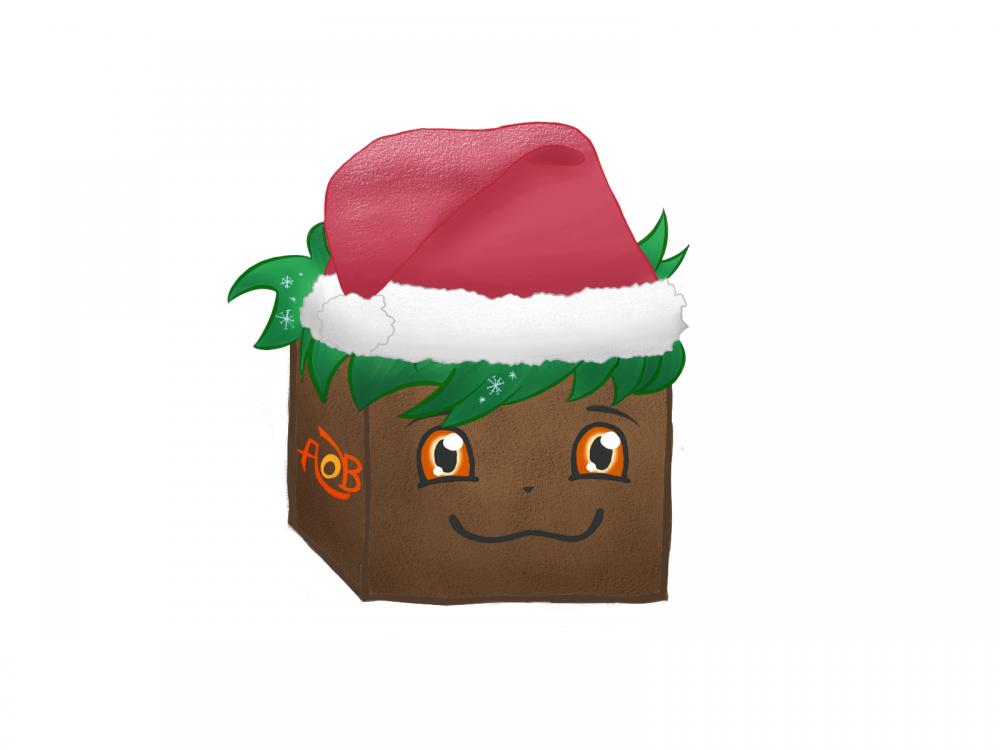 AgeOfBlocks_Weihnachten_OhneSchild.png