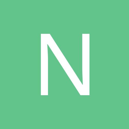 Nez_Games
