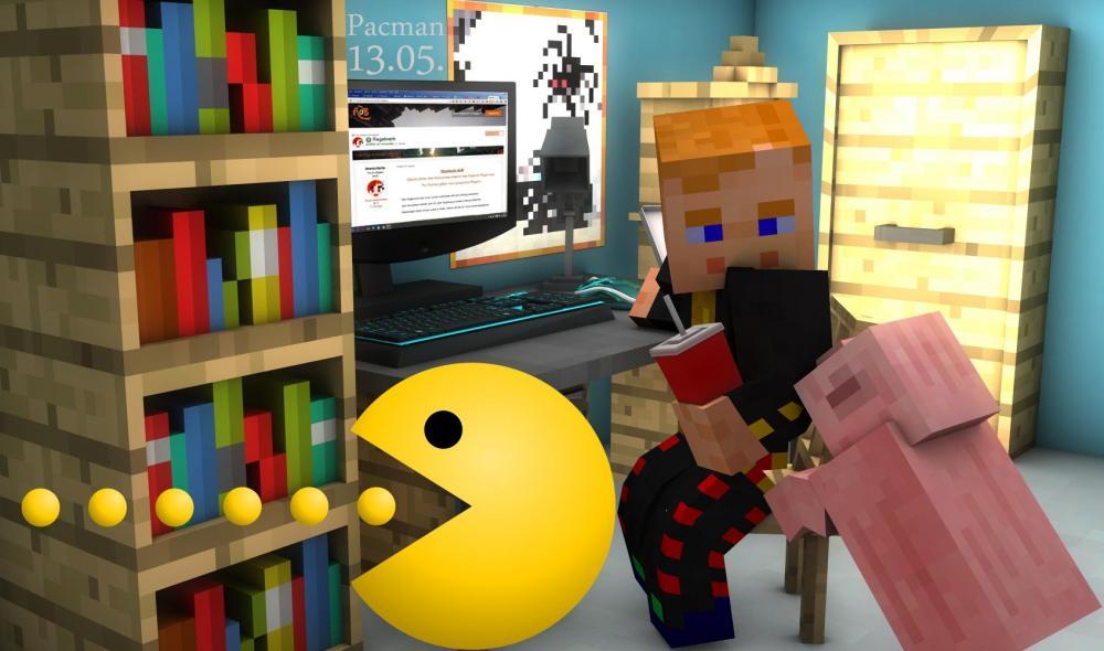 Pacman1305_am_PC2.jpg.e6335a608ec03917c99efbca3cd1c126.jpg