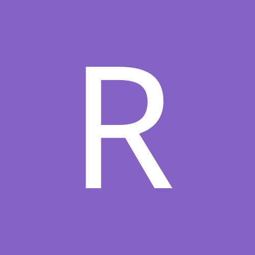 Rex4D/Ibims1Reliant