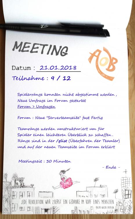 Meeting Protokoll_2_2018_Forum.jpg.png