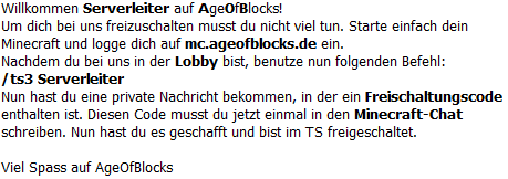 TS3_Promote1_Serverleiter.PNG