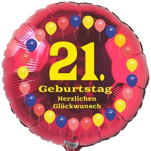 folienballon-zum-21.-geburtstag-balloons-herzlichen-glueckwunsch-rot.jpg