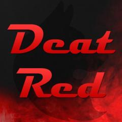 Deat_Red